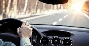 ใช้บริการซื้อประกันภัยรถยนต์ 3+ กับเว็บรู้ใจ